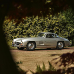 subasta-mercedes-benz-300-sl-gullwing (3)