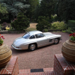 subasta-mercedes-benz-300-sl-gullwing (4)
