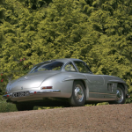 subasta-mercedes-benz-300-sl-gullwing (5)