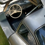 subasta-mercedes-benz-300-sl-gullwing (7)