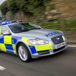 uk-police-cars-of-british-cops-get-serious-about-the-law-new-jaguar-xf-police-cars-top