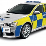 uk-police-cars-of-mitsubishi-lancer-evolution-x-uk-police-car-picture-style