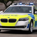 uk-police-cars-of-the-british-police-will-be-powered-by-bmw-automotor-blog-awesome