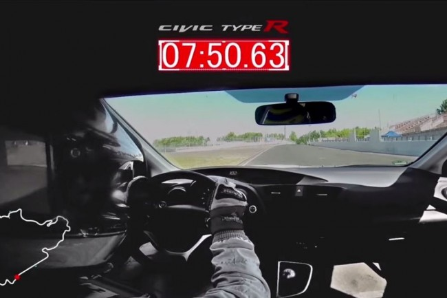 video-la-vuelta-en-750-63-a-nurburgring-del-honda-civic-type-r