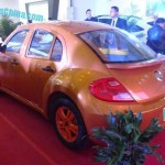 volkswagen-beetle-chino-copia (2)