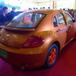 volkswagen-beetle-chino-copia (5)