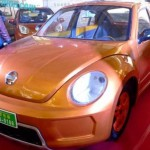 volkswagen-beetle-chino-copia (6)