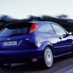 Ford Focus RS mk1 (3)
