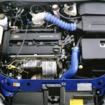 Ford Focus RS mk1 (5)