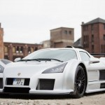 Gumpert Apollo Sport (1)