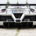 Gumpert Apollo Sport (4)
