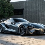 Toyota-FT-1-graphite-concept (1)