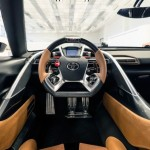 Toyota-FT-1-graphite-concept (16)