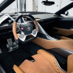 Toyota-FT-1-graphite-concept (17)
