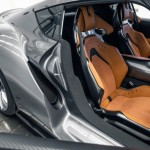 Toyota-FT-1-graphite-concept (19)