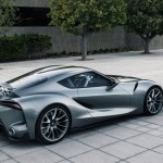 Toyota-FT-1-graphite-concept (2)