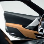 Toyota-FT-1-graphite-concept (24)