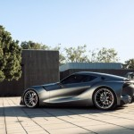 Toyota-FT-1-graphite-concept (4)