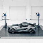 Toyota-FT-1-graphite-concept (7)