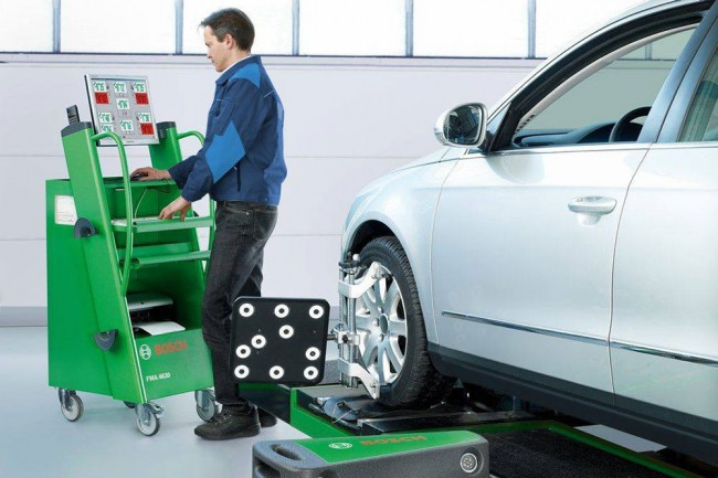 bosch-car-service-test-diagnosis-gratuita