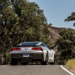 chevrolet-corvette-stingray-2016