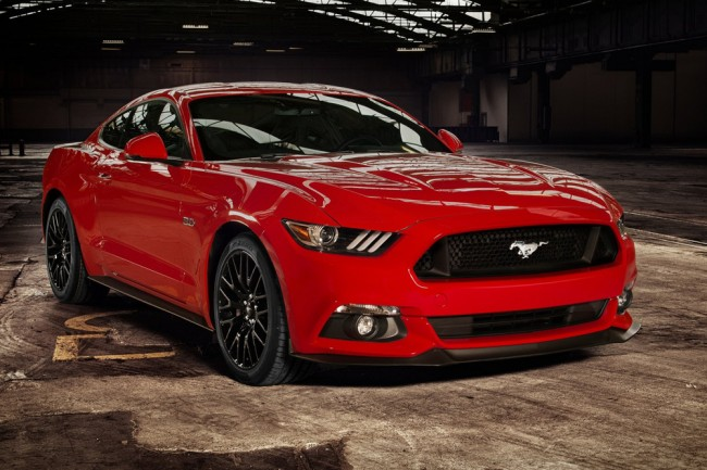 especificaciones-ford-mustang-europeo