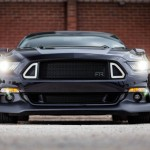 mustang-rtr-2015 (11)