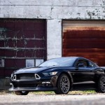 mustang-rtr-2015 (4)