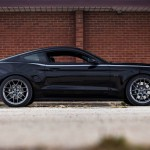 mustang-rtr-2015 (6)