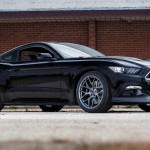 mustang-rtr-2015 (7)