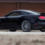mustang-rtr-2015 (8)