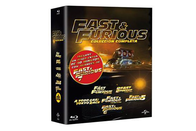 pack-fast-furious