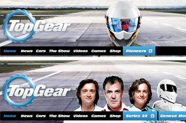 web-top-gear-clarkson
