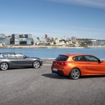 BMW_1_Series_3dr_and_5dr