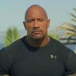 Dwayne Johnson confirma que estará en 'A todo gas 8'