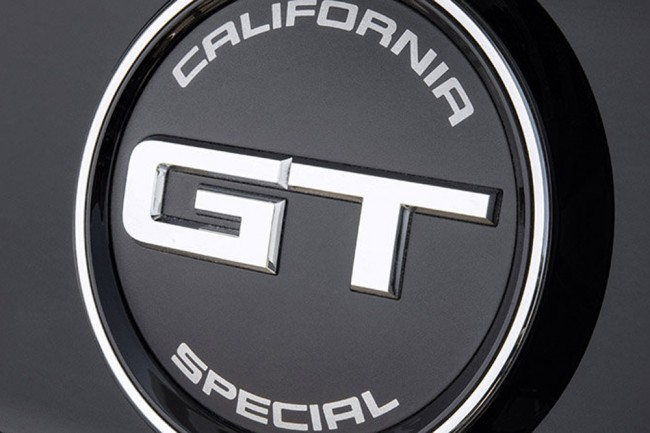Ford-Mustang-GT-California-Especial