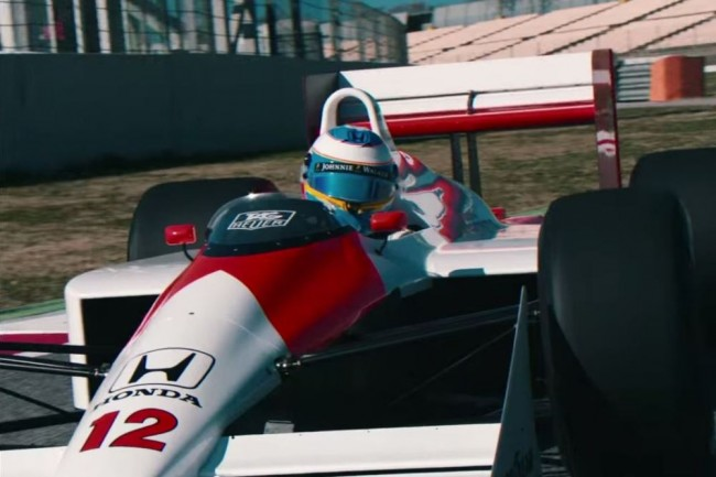 alonso-mclaren-mp4-4-senna