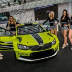 chicas worthersee 2015 (15)