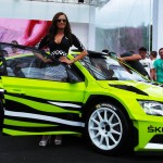 chicas worthersee 2015 (19)