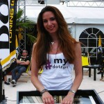 chicas worthersee 2015 (22)