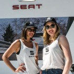 chicas worthersee 2015 (3)