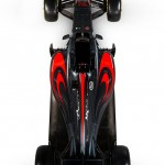 colores-mclaren-mp4-30