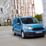 ford-transit-historia-Courier (1)