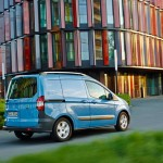 ford-transit-historia-Courier (2)