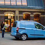 ford-transit-historia-Courier (3)