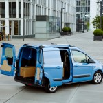 ford-transit-historia-Courier (4)