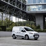 ford-transit-historia-connect-2 (1)