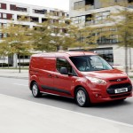 ford-transit-historia-connect-2 (2)