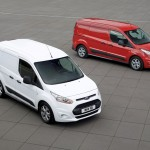ford-transit-historia-connect-2 (3)