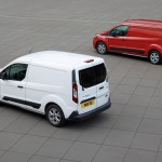 ford-transit-historia-connect-2 (4)